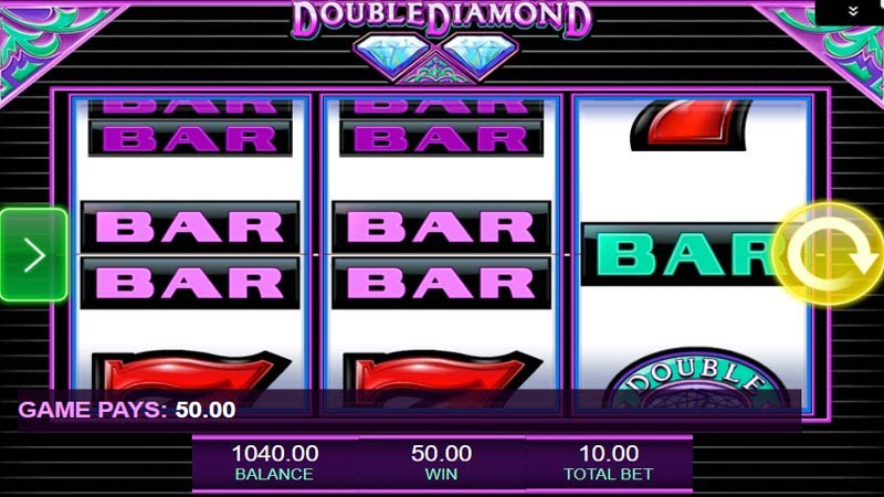 The Highest Paying Slot Games Online
