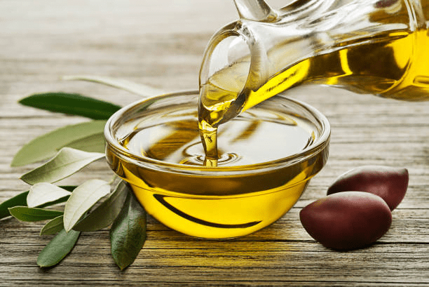 Choosing The Best CBD Oil Carriers For Your Needs 1