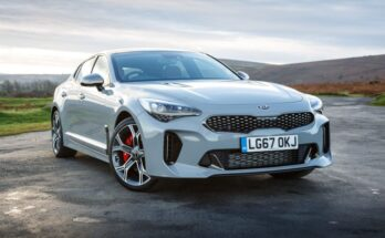Kia_Stinger_GTS_-_Fast_Performance_GT_Car