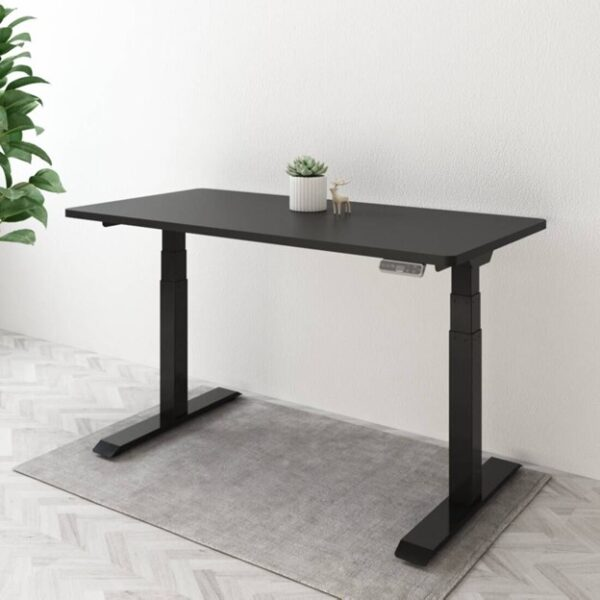 standing-table-in-black 1
