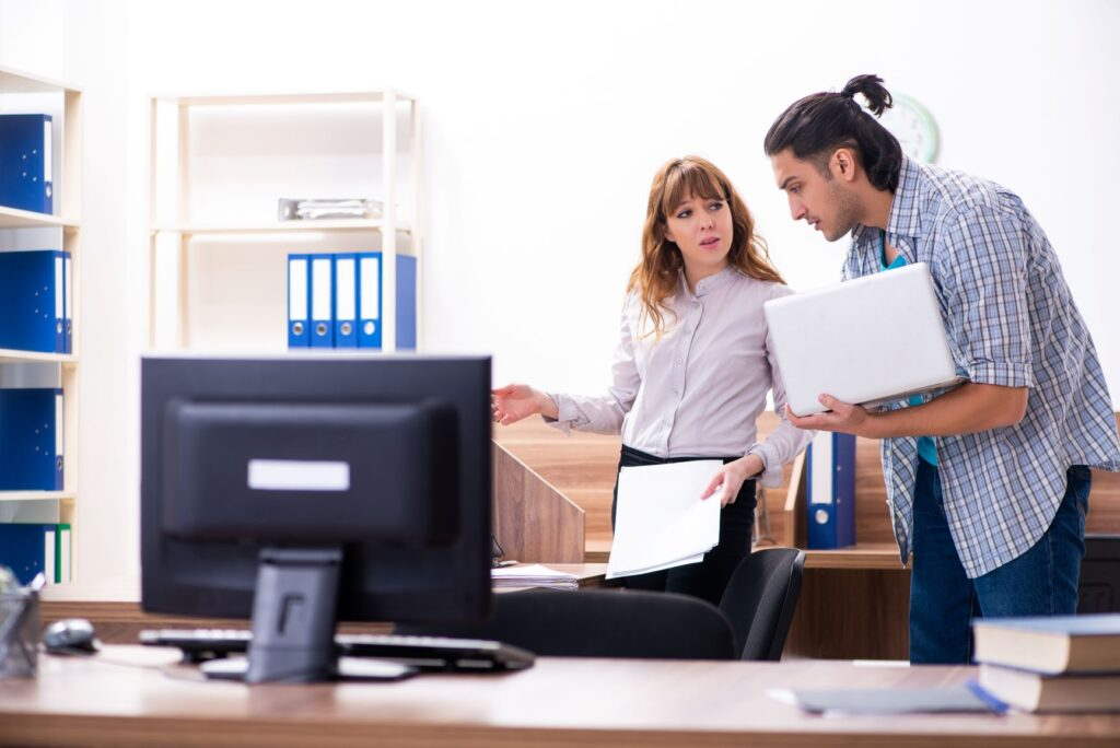 7 Considerations Before Outsourcing Managed IT Services 3