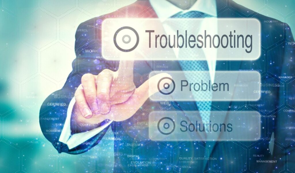 7 Considerations Before Outsourcing Managed IT Services 2