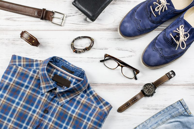 How-To-Style-and-Wear-Mens-Accessories
